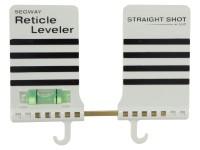 Segway Reticle Leveler MK-III