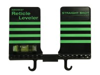 Segway Reticle Leveler Tactical