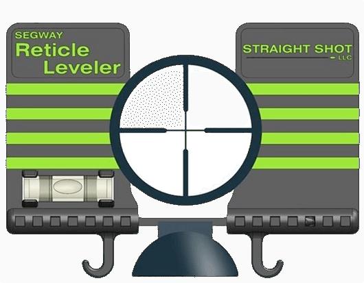 Tactical leveler